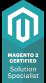 m2css_badge