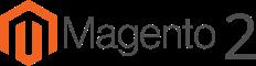 Upgrading to Magento 2