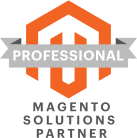 Magento Solution Partners