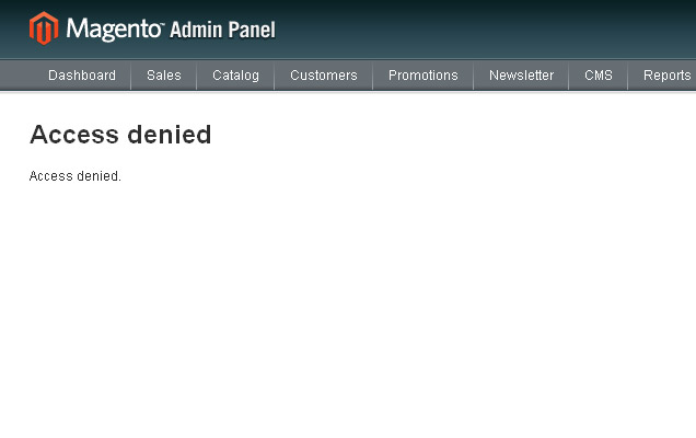 access-denied-in-magento-admin-1