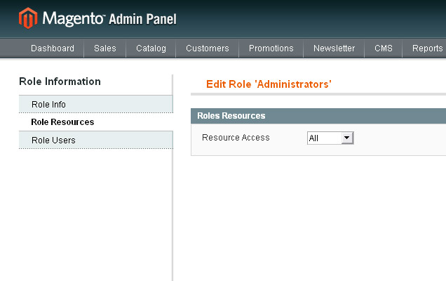 access-denied-in-magento-admin-3