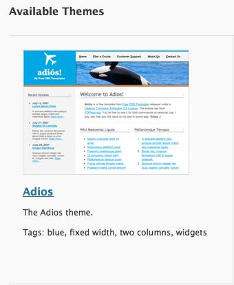 adios_backend