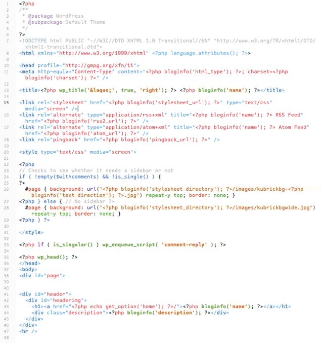 header_file