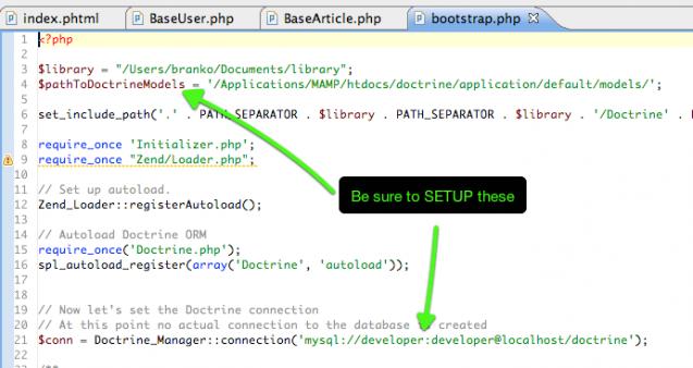 bootstrap_setup