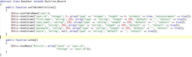 user_class_autogenerated