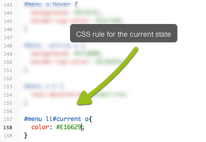 current-css-Cropped.png