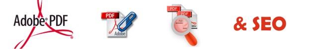 How to SEO optimize PDF files