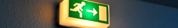 Escape from EAV the Magento way