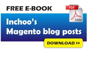 free e-book magento