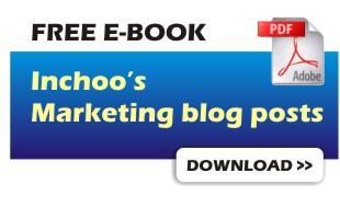 free e-book marketing