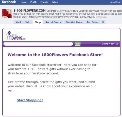 1800-flowers-facebook