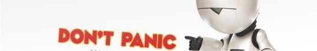 Site Speed – Magento community, do not panic!