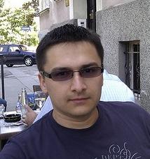 Branko Ajzele