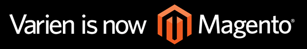 Varien is now Magento Inc.