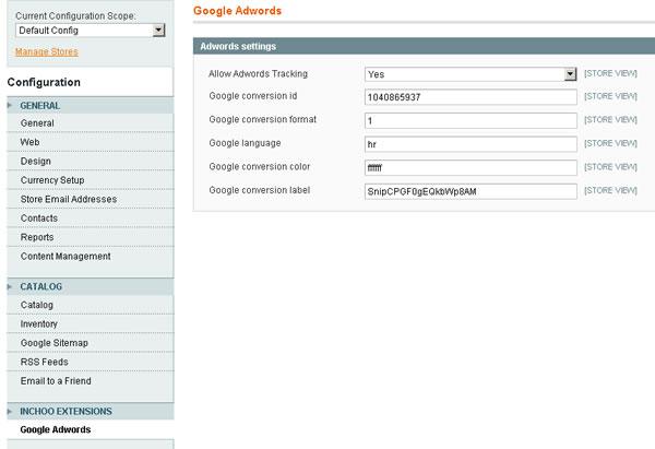 контекстная реклама в google в алматы