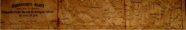 Explaining the Sitemap SEO Myth