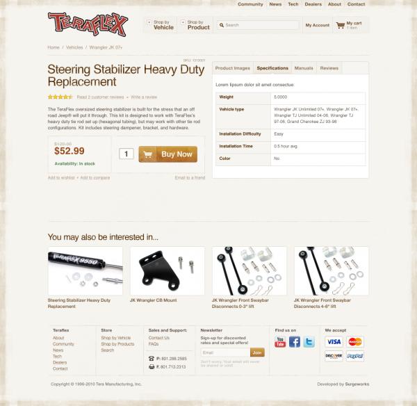 Teraflex-Design-Product-Details