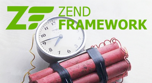 Unit testing with Zend framework: Setting up environment for