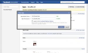 facebook-setup-1