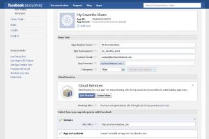 facebook-setup-2
