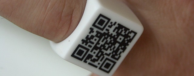 QR Codes – The bridge between eCommerce and offline advertising