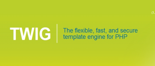 Wordpress Templating Engine Using Twig Library