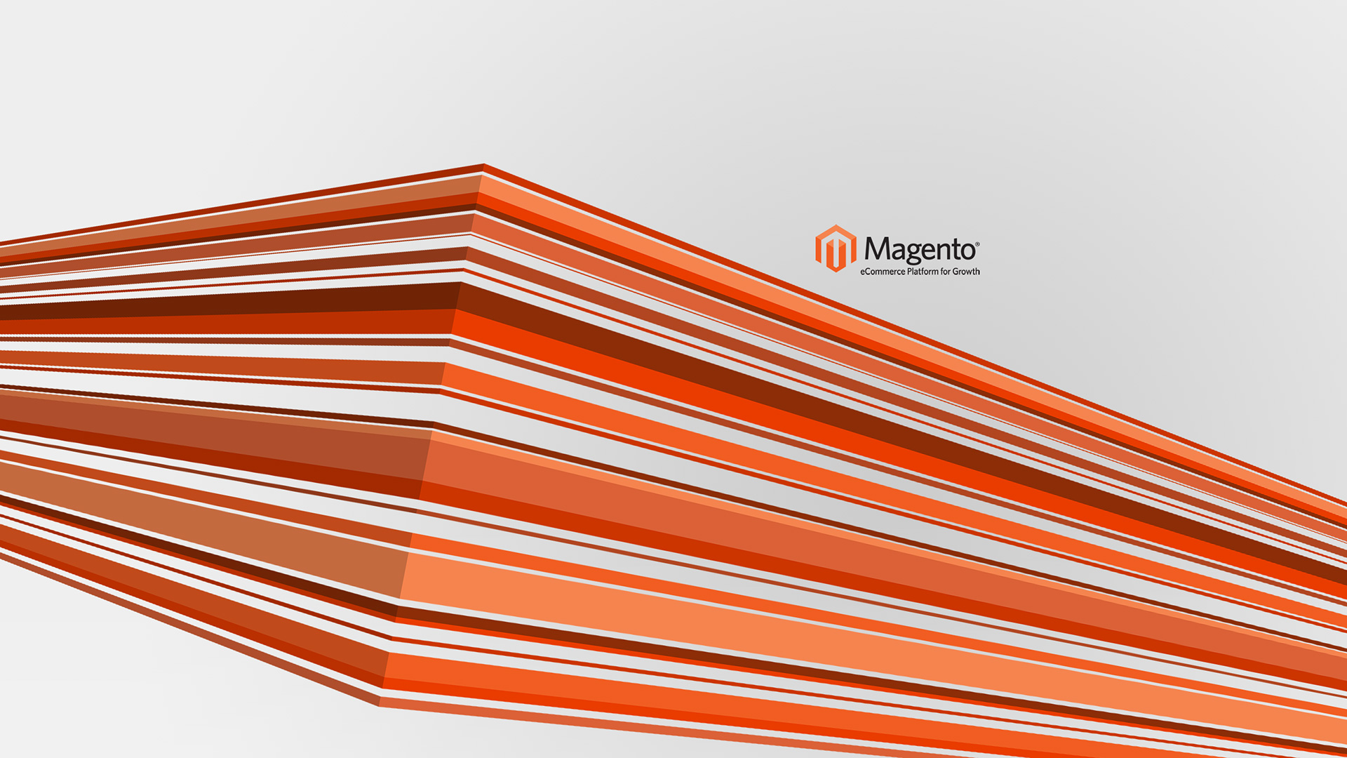 magento wallpaper abstract pack