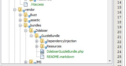 guzzle_bundle_vendors
