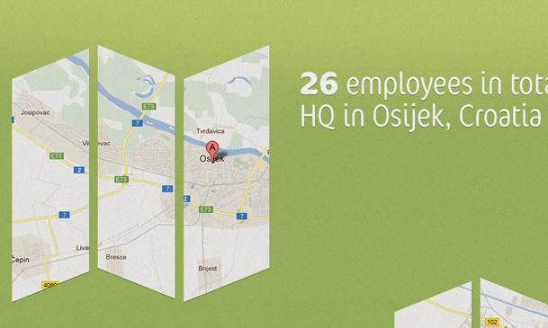 2011 infographics