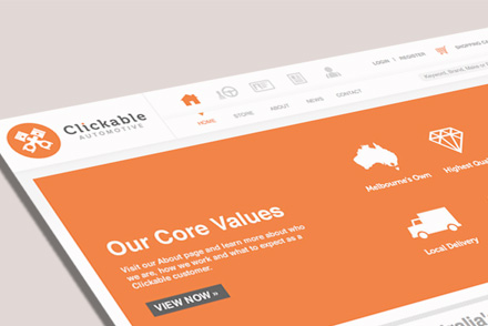 clickable_featured