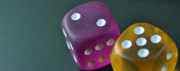 7 common Magento SEO mistakes