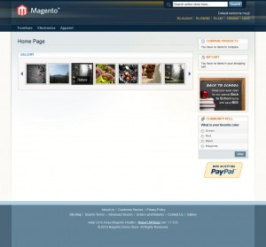 inchoo-flickr-gallery-homepage-carousel-hover