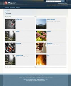 inchoo-flickr-gallery-photosets