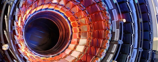 inside_the_hadron_collider-wide