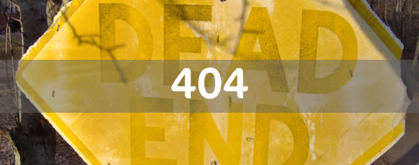 404_cover