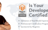 how-many-certified-developers-are-there-in-the-world-2012