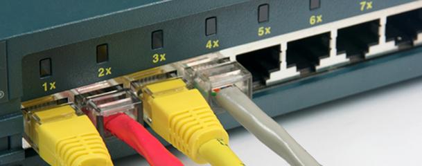 Custom router in Magento