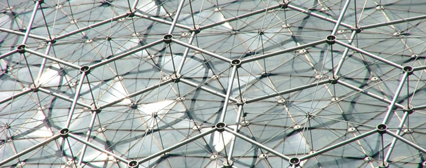 Magento: Module testing and integration methodology