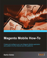 Ultimate Guide to Magento Mobile