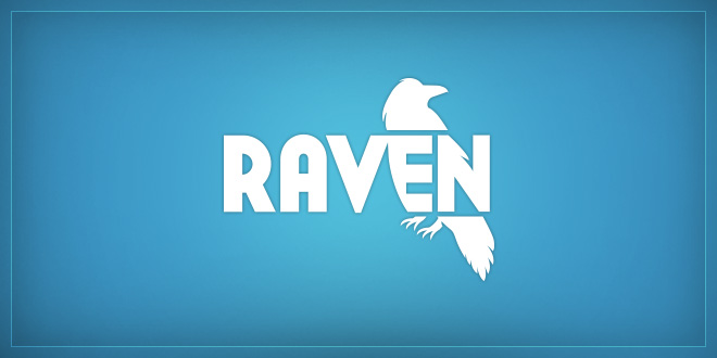 Raven is retiring the SERP tracking tool