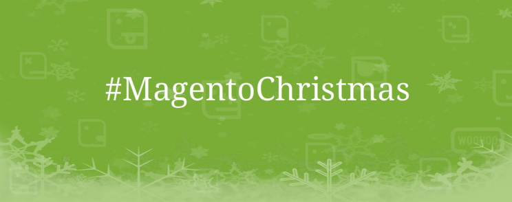 magentochristmas-featured-post