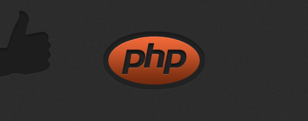 Finally! We can vote for User Contributed Notes in PHP manual