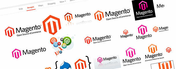 Google Image indexing and Magento [robots.txt]
