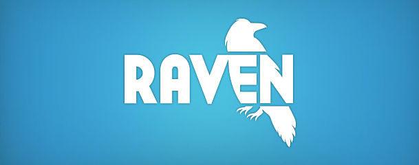 ah_raven_generic
