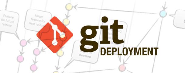 gitd.1