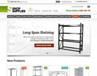 shop-sup-featured
