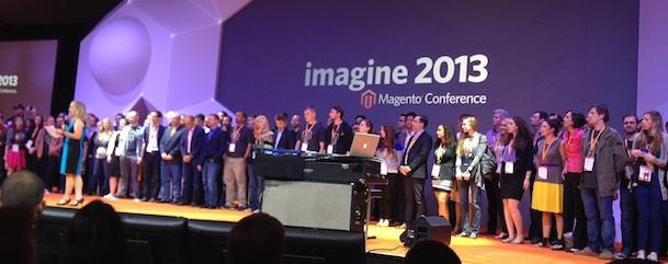 imagine-closing