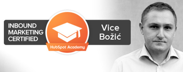 vicebozic_inboundmarketing