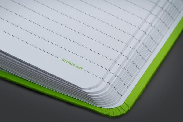 Inchoo : Notebook