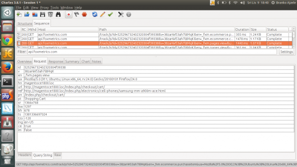 Screenshot from 2013-10-09 18:40:47